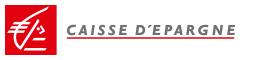 caisse-epargnel_logo