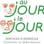logo-aujourlejour-2-150x150