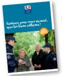 brochureseniorsministere