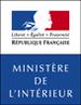 ministere_interieur_logo_standard