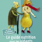 guidenutritionaidants