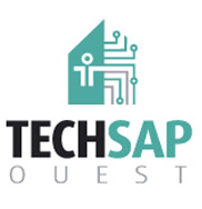 logo-techsapouest