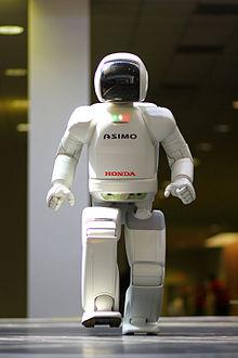 ASIMO_ibm