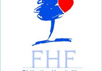 Séminaire médico-social : Culture et EHPAD : tout un art ! Vendredi 9 juin 2017 Rennes