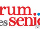 Forum des seniors Bretagne 9 et 10 février 2018 à Rennes de 10h à 18h