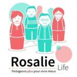 Rosalie Life
