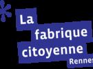 Imaginons ensemble La Maison des Aînés et des Aidants – Rennes le 27 juin