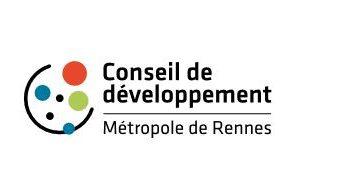 Webinaire autour de l'axe du « chez soi » des ainés – Codev de Rennes Métropole – mercredi 9 juin de 18h à 20h