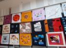 Rencontre sur les besoins des aidants familiaux à Lorient – Mercredi 29 septembre de 9h à 12h